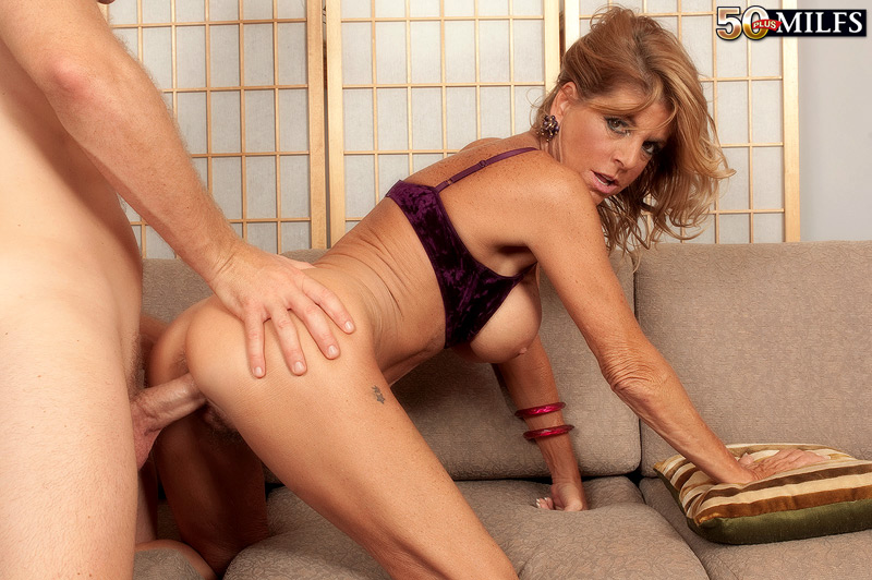 50 plus milf hd