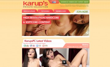 karupspc-screenshot1