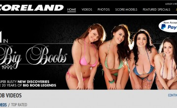 scoreland-screenshot1